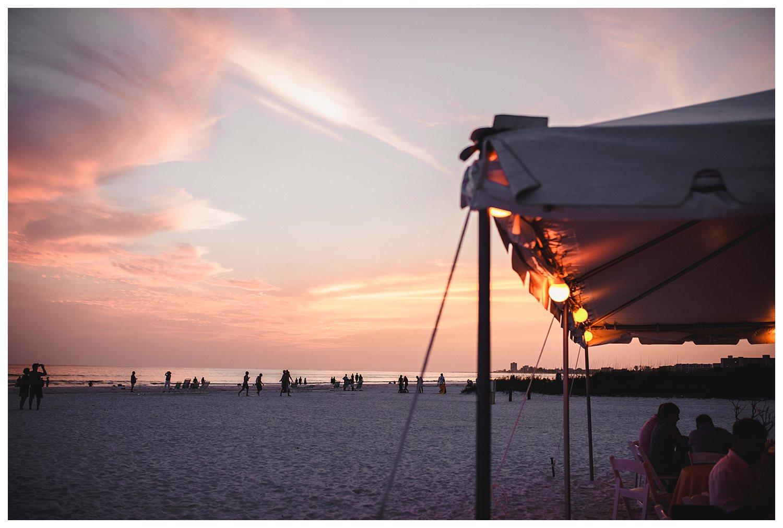 Kelsey_Diane_Photography_Destination_Wedding_Sarasota_Florida_Beach_Wedding_Alex_Austin_0685.jpg