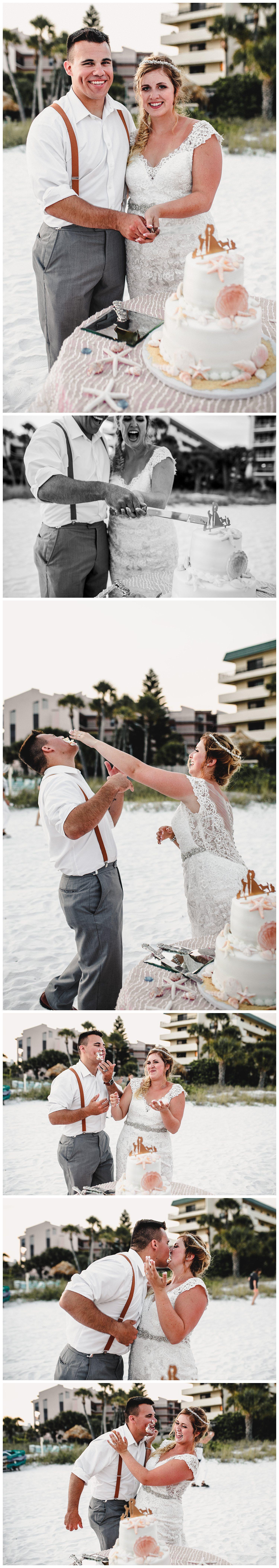 Kelsey_Diane_Photography_Destination_Wedding_Sarasota_Florida_Beach_Wedding_Alex_Austin_0683.jpg
