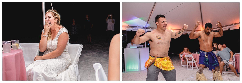 Kelsey_Diane_Photography_Destination_Wedding_Sarasota_Florida_Beach_Wedding_Alex_Austin_0689.jpg