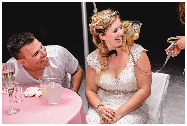 Kelsey_Diane_Photography_Destination_Wedding_Sarasota_Florida_Beach_Wedding_Alex_Austin_0690.jpg