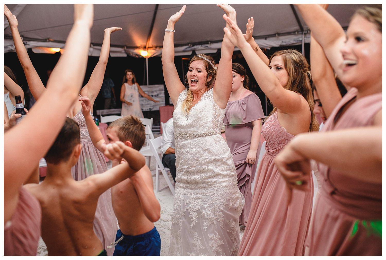 Kelsey_Diane_Photography_Destination_Wedding_Sarasota_Florida_Beach_Wedding_Alex_Austin_0692.jpg