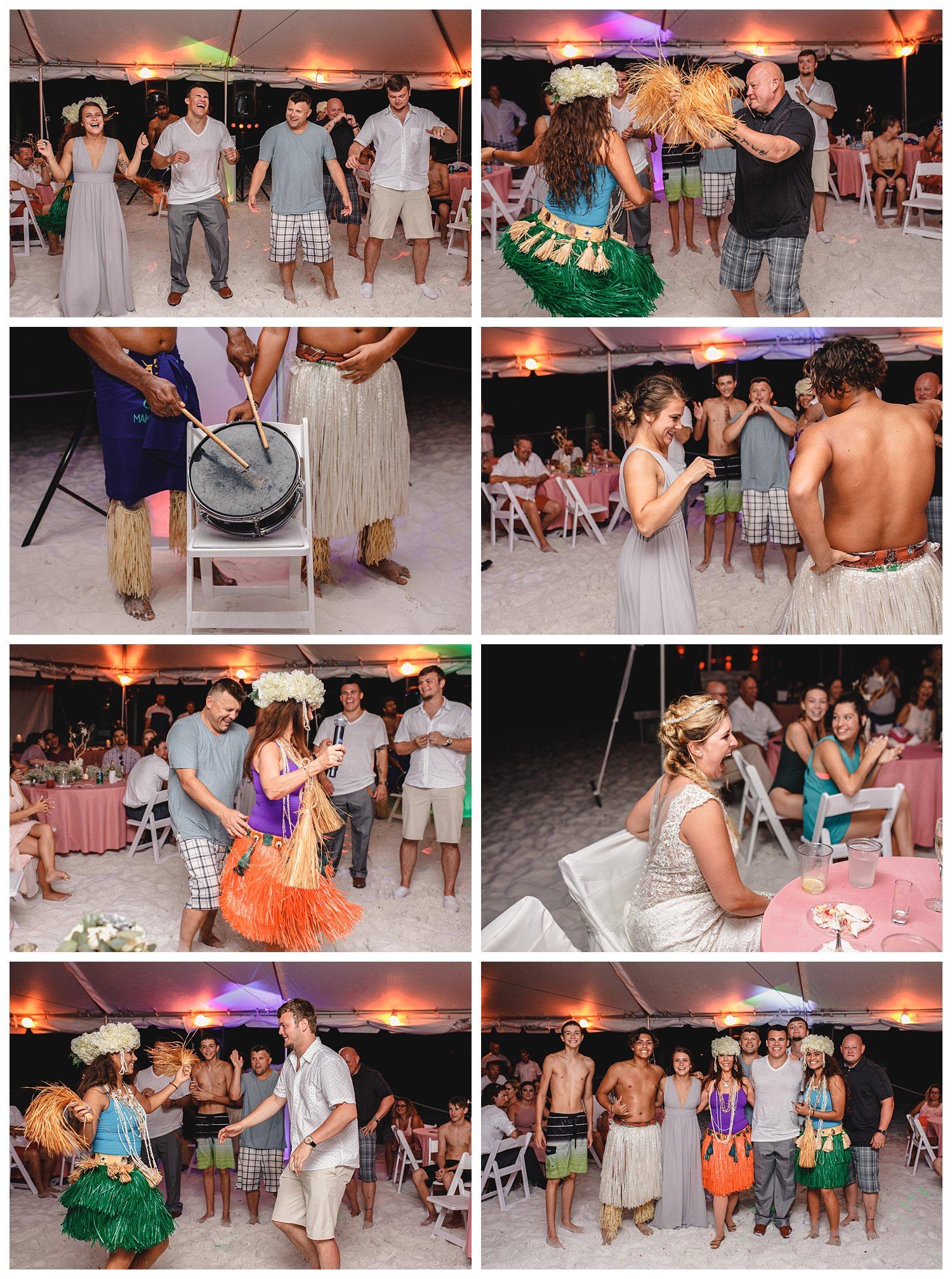 Kelsey_Diane_Photography_Destination_Wedding_Sarasota_Florida_Beach_Wedding_Alex_Austin_0691.jpg