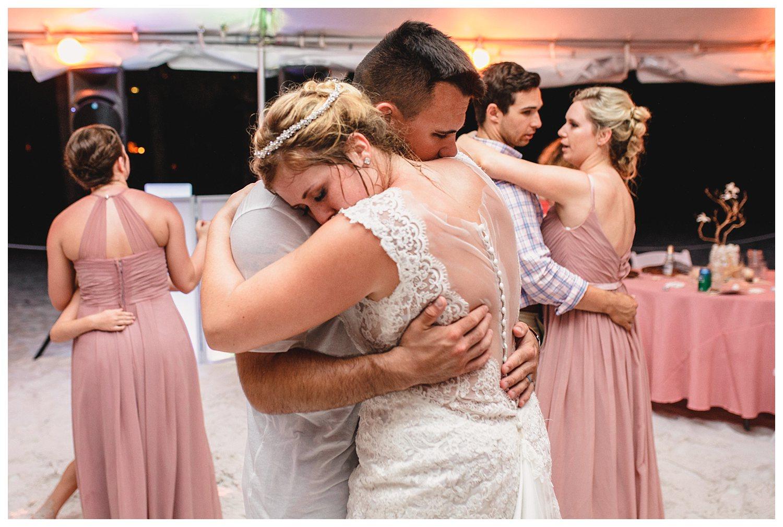 Kelsey_Diane_Photography_Destination_Wedding_Sarasota_Florida_Beach_Wedding_Alex_Austin_0694.jpg