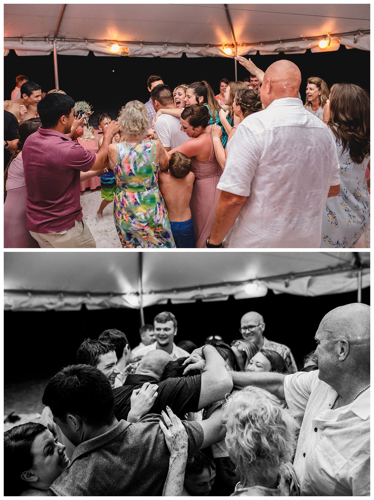 Kelsey_Diane_Photography_Destination_Wedding_Sarasota_Florida_Beach_Wedding_Alex_Austin_0693.jpg