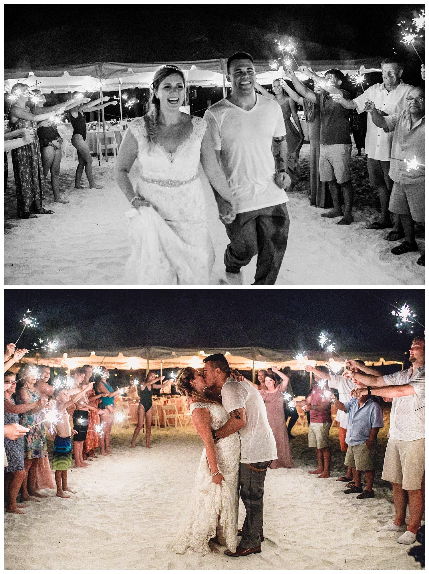 Kelsey_Diane_Photography_Destination_Wedding_Sarasota_Florida_Beach_Wedding_Alex_Austin_0695.jpg