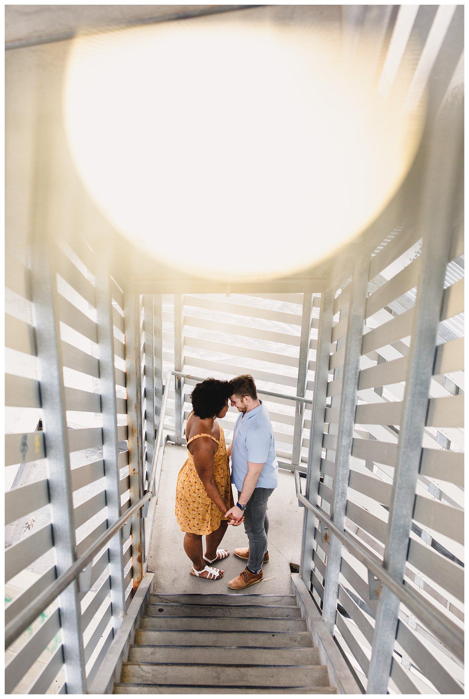 Kelsey_Diane_Photography_Kansas_City_Engagement_Wedding_Photographer_Midwest_Traveling_Missouri_Bri_Tyler_Arcade_Engagement_Up_Down_Kansas_City_Crossroads_District_0791.jpg
