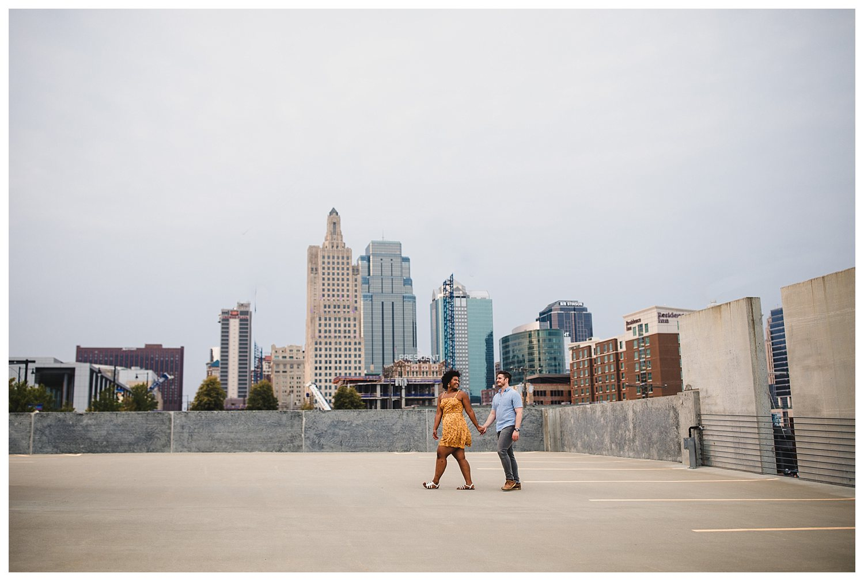 Kelsey_Diane_Photography_Kansas_City_Engagement_Wedding_Photographer_Midwest_Traveling_Missouri_Bri_Tyler_Arcade_Engagement_Up_Down_Kansas_City_Crossroads_District_0797.jpg