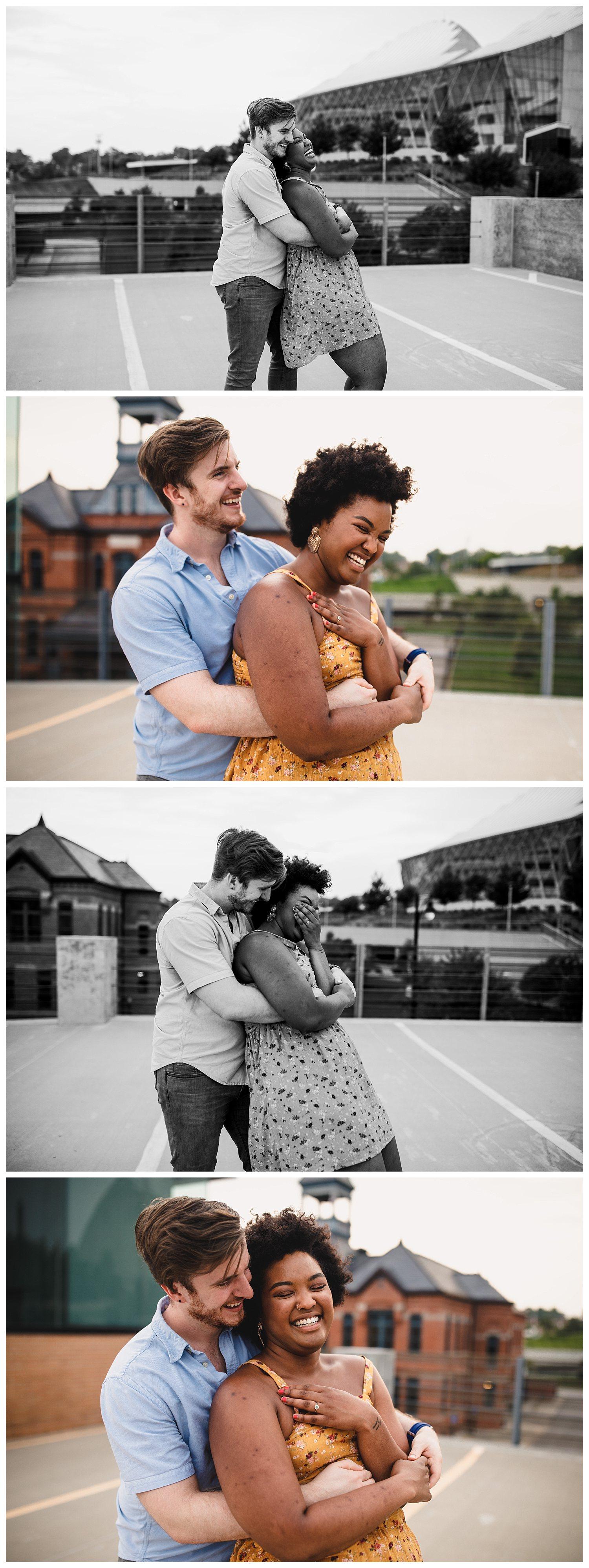 Kelsey_Diane_Photography_Kansas_City_Engagement_Wedding_Photographer_Midwest_Traveling_Missouri_Bri_Tyler_Arcade_Engagement_Up_Down_Kansas_City_Crossroads_District_0799.jpg