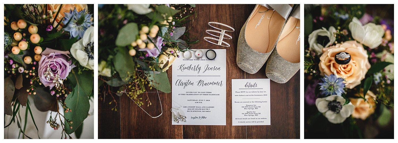 Kelsey_Diane_Photography_Kansas_City_Engagement_Wedding_Photographer_Midwest_Traveling_Missouri_Lee_Andrew_Hall_And_Garden_Blue_Springs_Wedding_Clayton_Kimberly_Summer_Wedding_0806.jpg