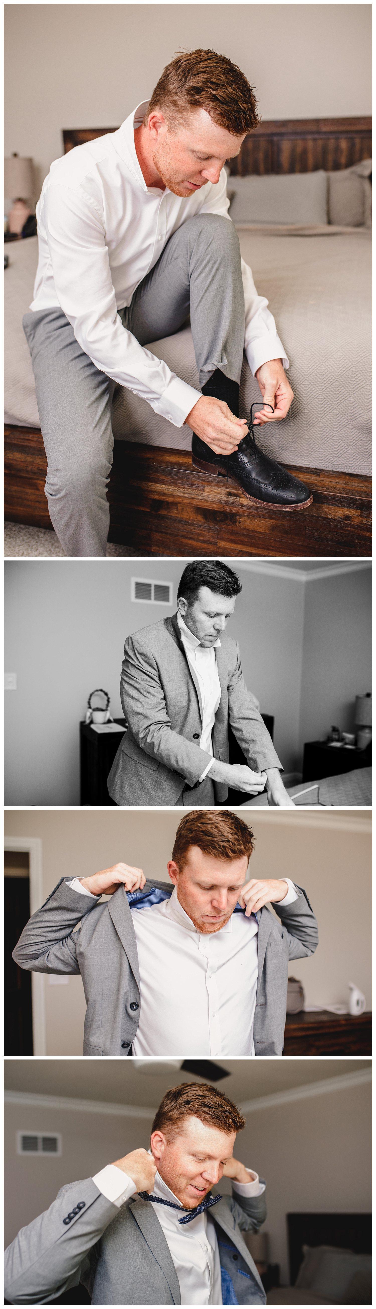 Kelsey_Diane_Photography_Kansas_City_Engagement_Wedding_Photographer_Midwest_Traveling_Missouri_Lee_Andrew_Hall_And_Garden_Blue_Springs_Wedding_Clayton_Kimberly_Summer_Wedding_0809.jpg