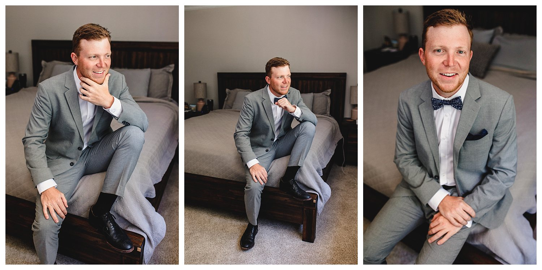 Kelsey_Diane_Photography_Kansas_City_Engagement_Wedding_Photographer_Midwest_Traveling_Missouri_Lee_Andrew_Hall_And_Garden_Blue_Springs_Wedding_Clayton_Kimberly_Summer_Wedding_0810.jpg