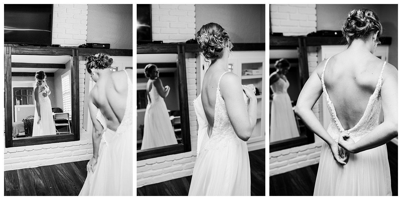 Kelsey_Diane_Photography_Kansas_City_Engagement_Wedding_Photographer_Midwest_Traveling_Missouri_Lee_Andrew_Hall_And_Garden_Blue_Springs_Wedding_Clayton_Kimberly_Summer_Wedding_0812.jpg