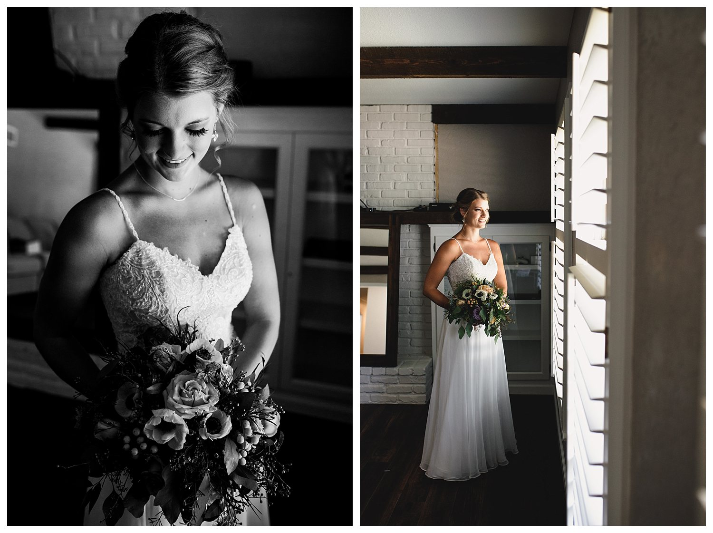 Kelsey_Diane_Photography_Kansas_City_Engagement_Wedding_Photographer_Midwest_Traveling_Missouri_Lee_Andrew_Hall_And_Garden_Blue_Springs_Wedding_Clayton_Kimberly_Summer_Wedding_0814.jpg
