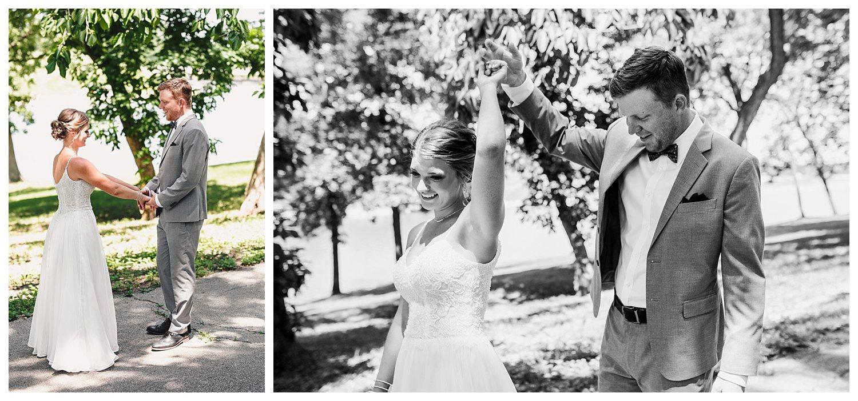 Kelsey_Diane_Photography_Kansas_City_Engagement_Wedding_Photographer_Midwest_Traveling_Missouri_Lee_Andrew_Hall_And_Garden_Blue_Springs_Wedding_Clayton_Kimberly_Summer_Wedding_0817.jpg