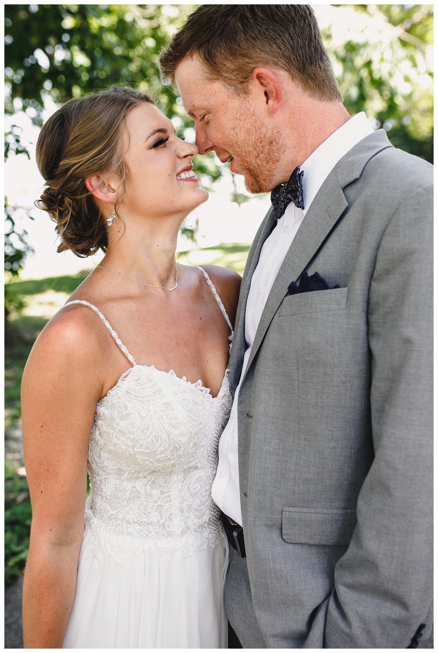 Kelsey_Diane_Photography_Kansas_City_Engagement_Wedding_Photographer_Midwest_Traveling_Missouri_Lee_Andrew_Hall_And_Garden_Blue_Springs_Wedding_Clayton_Kimberly_Summer_Wedding_0819.jpg