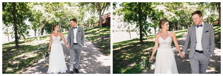 Kelsey_Diane_Photography_Kansas_City_Engagement_Wedding_Photographer_Midwest_Traveling_Missouri_Lee_Andrew_Hall_And_Garden_Blue_Springs_Wedding_Clayton_Kimberly_Summer_Wedding_0820.jpg