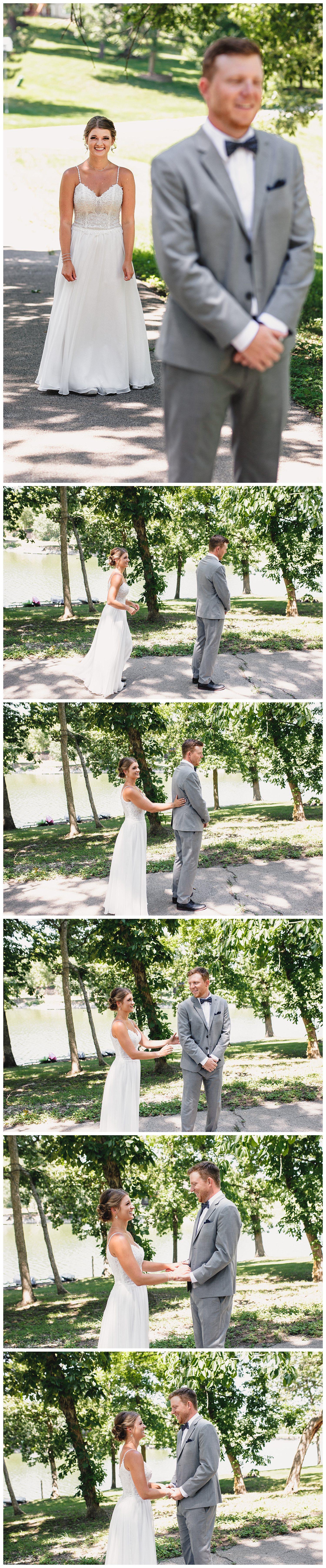Kelsey_Diane_Photography_Kansas_City_Engagement_Wedding_Photographer_Midwest_Traveling_Missouri_Lee_Andrew_Hall_And_Garden_Blue_Springs_Wedding_Clayton_Kimberly_Summer_Wedding_0816.jpg
