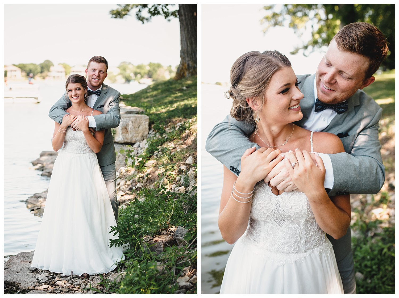 Kelsey_Diane_Photography_Kansas_City_Engagement_Wedding_Photographer_Midwest_Traveling_Missouri_Lee_Andrew_Hall_And_Garden_Blue_Springs_Wedding_Clayton_Kimberly_Summer_Wedding_0823.jpg