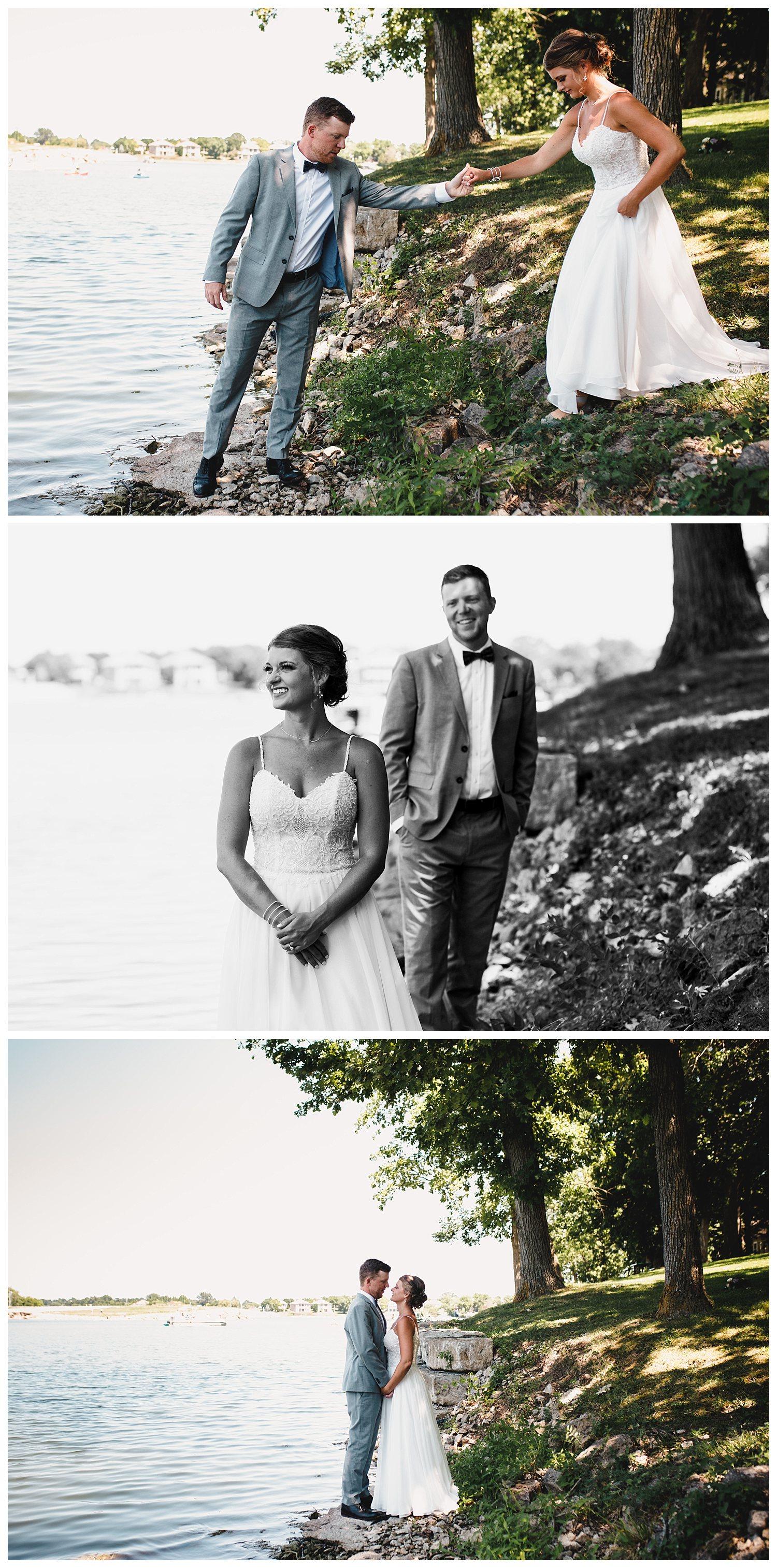 Kelsey_Diane_Photography_Kansas_City_Engagement_Wedding_Photographer_Midwest_Traveling_Missouri_Lee_Andrew_Hall_And_Garden_Blue_Springs_Wedding_Clayton_Kimberly_Summer_Wedding_0822.jpg