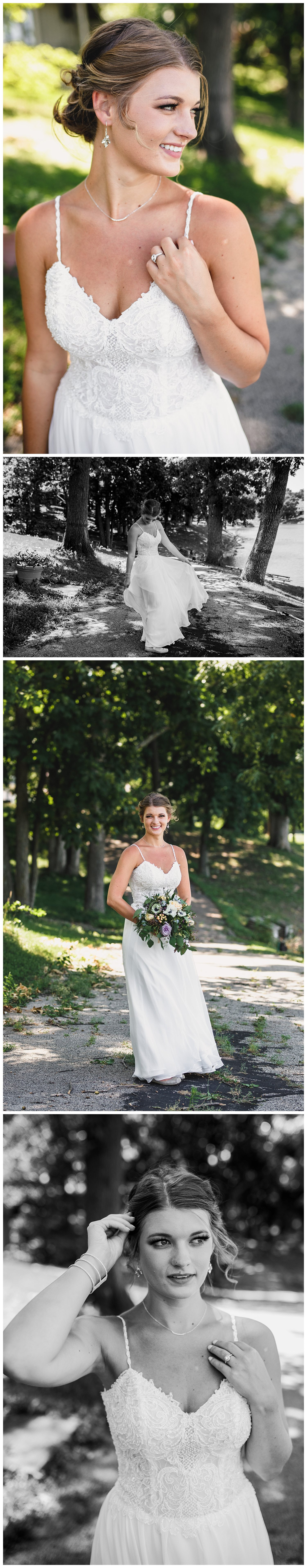 Kelsey_Diane_Photography_Kansas_City_Engagement_Wedding_Photographer_Midwest_Traveling_Missouri_Lee_Andrew_Hall_And_Garden_Blue_Springs_Wedding_Clayton_Kimberly_Summer_Wedding_0826.jpg