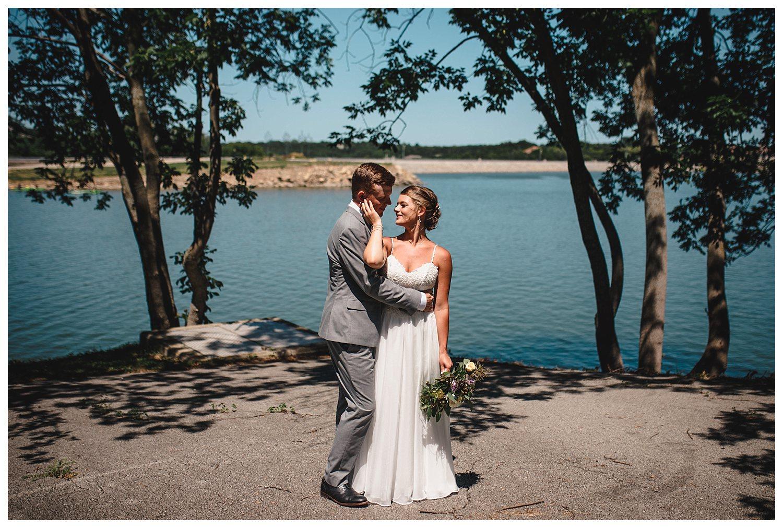Kelsey_Diane_Photography_Kansas_City_Engagement_Wedding_Photographer_Midwest_Traveling_Missouri_Lee_Andrew_Hall_And_Garden_Blue_Springs_Wedding_Clayton_Kimberly_Summer_Wedding_0828.jpg