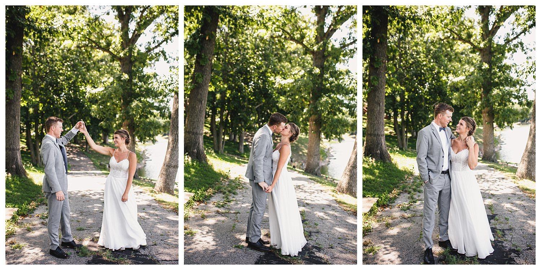 Kelsey_Diane_Photography_Kansas_City_Engagement_Wedding_Photographer_Midwest_Traveling_Missouri_Lee_Andrew_Hall_And_Garden_Blue_Springs_Wedding_Clayton_Kimberly_Summer_Wedding_0829.jpg