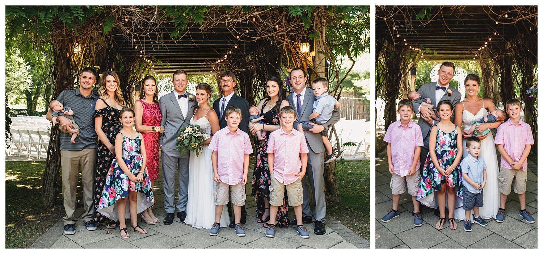 Kelsey_Diane_Photography_Kansas_City_Engagement_Wedding_Photographer_Midwest_Traveling_Missouri_Lee_Andrew_Hall_And_Garden_Blue_Springs_Wedding_Clayton_Kimberly_Summer_Wedding_0831.jpg