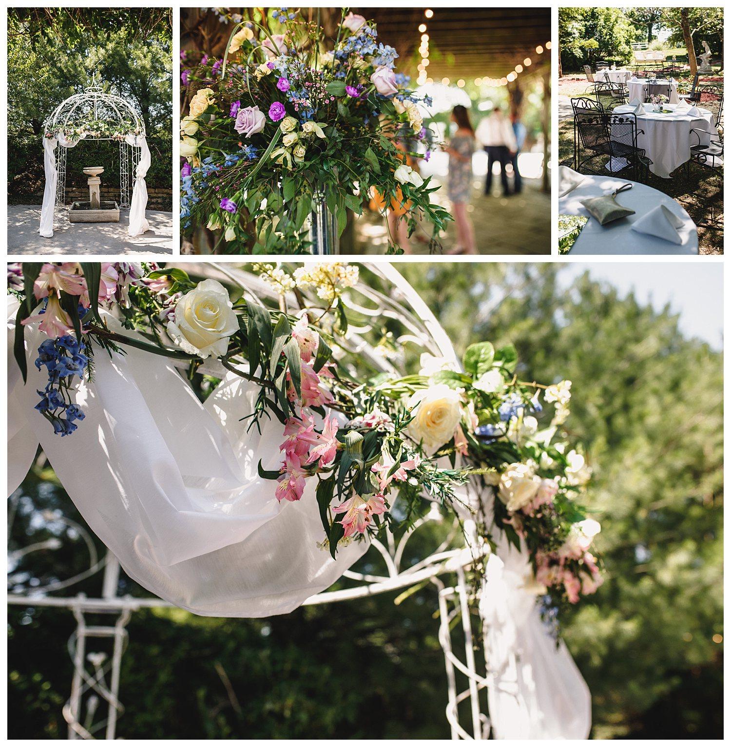 Kelsey_Diane_Photography_Kansas_City_Engagement_Wedding_Photographer_Midwest_Traveling_Missouri_Lee_Andrew_Hall_And_Garden_Blue_Springs_Wedding_Clayton_Kimberly_Summer_Wedding_0832.jpg