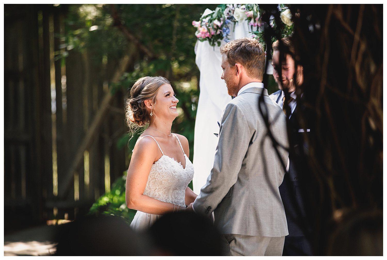 Kelsey_Diane_Photography_Kansas_City_Engagement_Wedding_Photographer_Midwest_Traveling_Missouri_Lee_Andrew_Hall_And_Garden_Blue_Springs_Wedding_Clayton_Kimberly_Summer_Wedding_0835.jpg