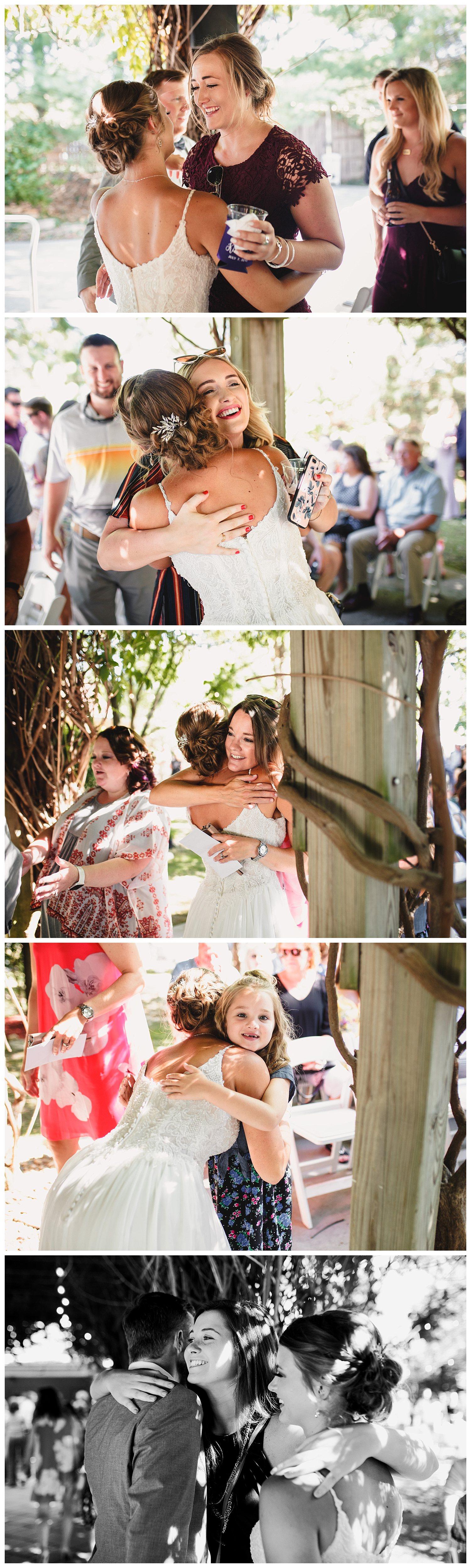 Kelsey_Diane_Photography_Kansas_City_Engagement_Wedding_Photographer_Midwest_Traveling_Missouri_Lee_Andrew_Hall_And_Garden_Blue_Springs_Wedding_Clayton_Kimberly_Summer_Wedding_0838.jpg