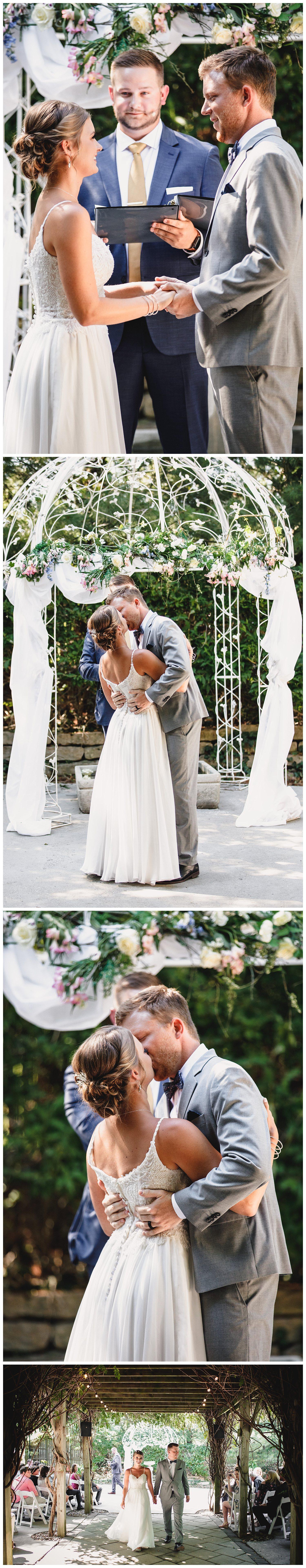 Kelsey_Diane_Photography_Kansas_City_Engagement_Wedding_Photographer_Midwest_Traveling_Missouri_Lee_Andrew_Hall_And_Garden_Blue_Springs_Wedding_Clayton_Kimberly_Summer_Wedding_0837.jpg