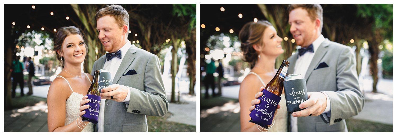 Kelsey_Diane_Photography_Kansas_City_Engagement_Wedding_Photographer_Midwest_Traveling_Missouri_Lee_Andrew_Hall_And_Garden_Blue_Springs_Wedding_Clayton_Kimberly_Summer_Wedding_0840.jpg