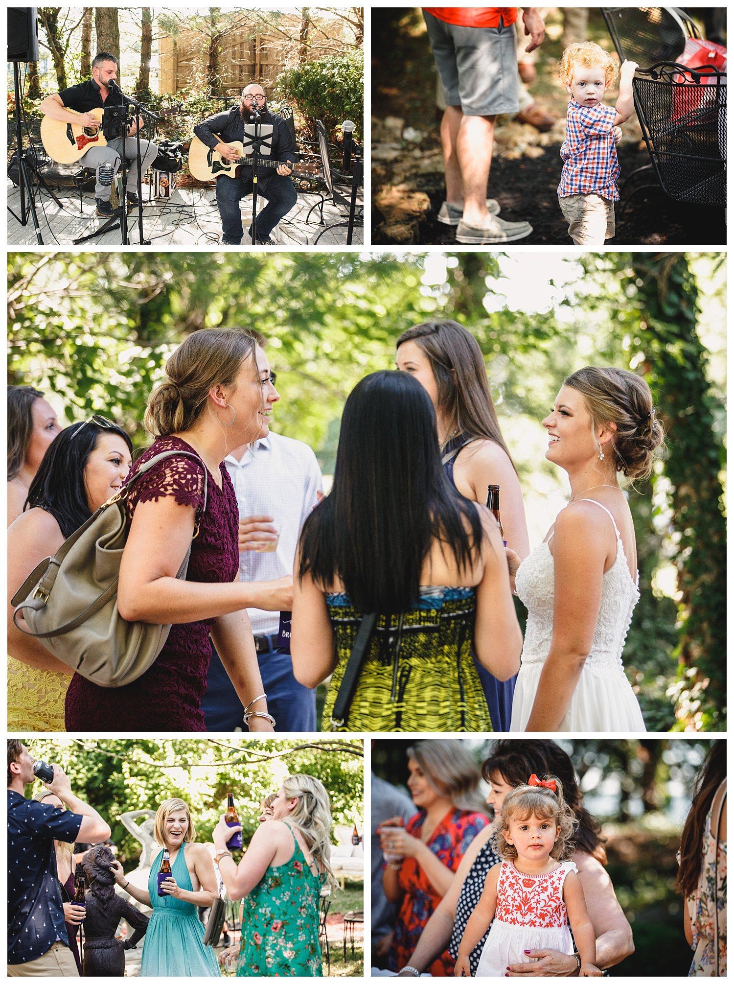 Kelsey_Diane_Photography_Kansas_City_Engagement_Wedding_Photographer_Midwest_Traveling_Missouri_Lee_Andrew_Hall_And_Garden_Blue_Springs_Wedding_Clayton_Kimberly_Summer_Wedding_0839.jpg