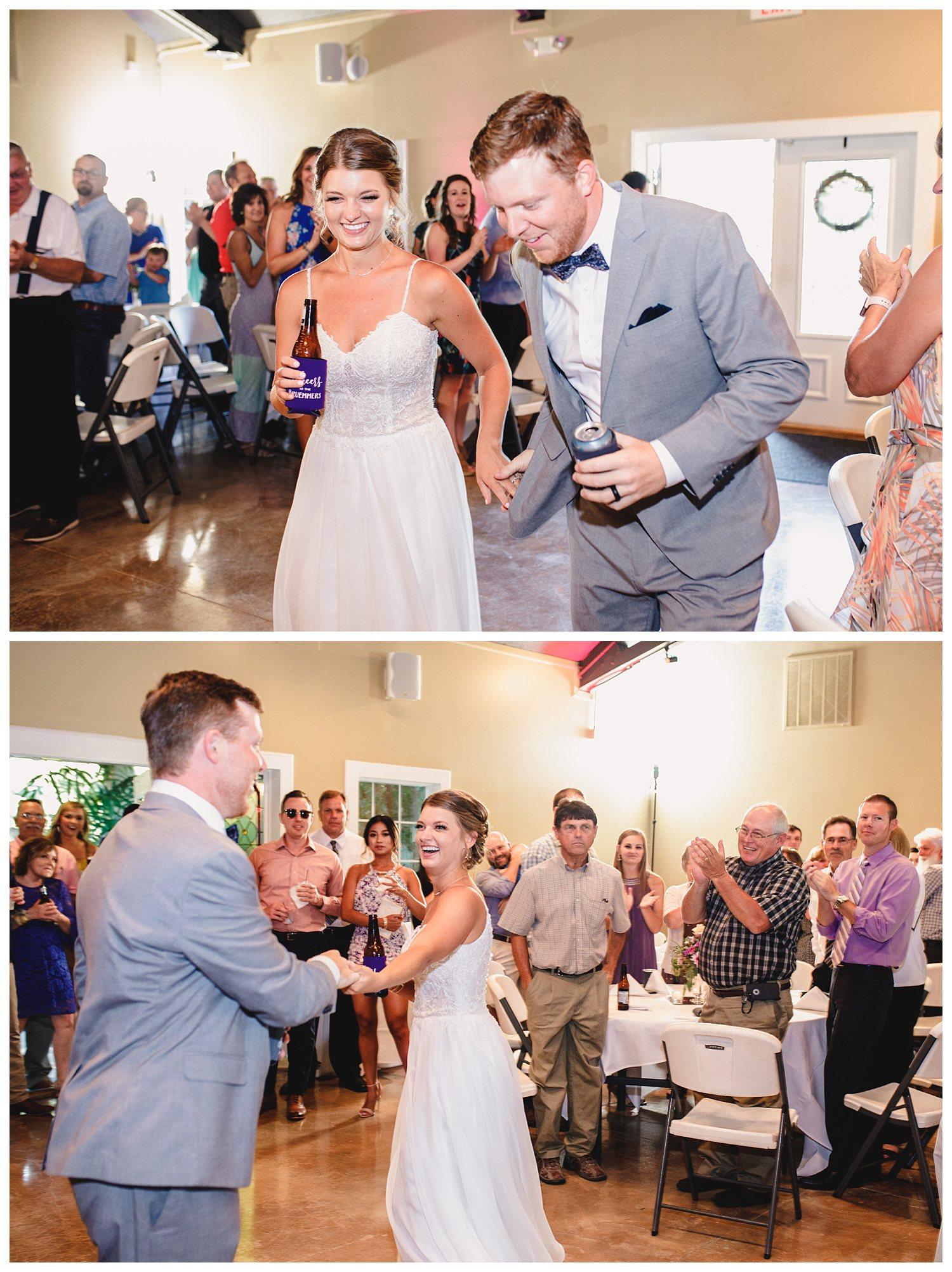 Kelsey_Diane_Photography_Kansas_City_Engagement_Wedding_Photographer_Midwest_Traveling_Missouri_Lee_Andrew_Hall_And_Garden_Blue_Springs_Wedding_Clayton_Kimberly_Summer_Wedding_0843.jpg
