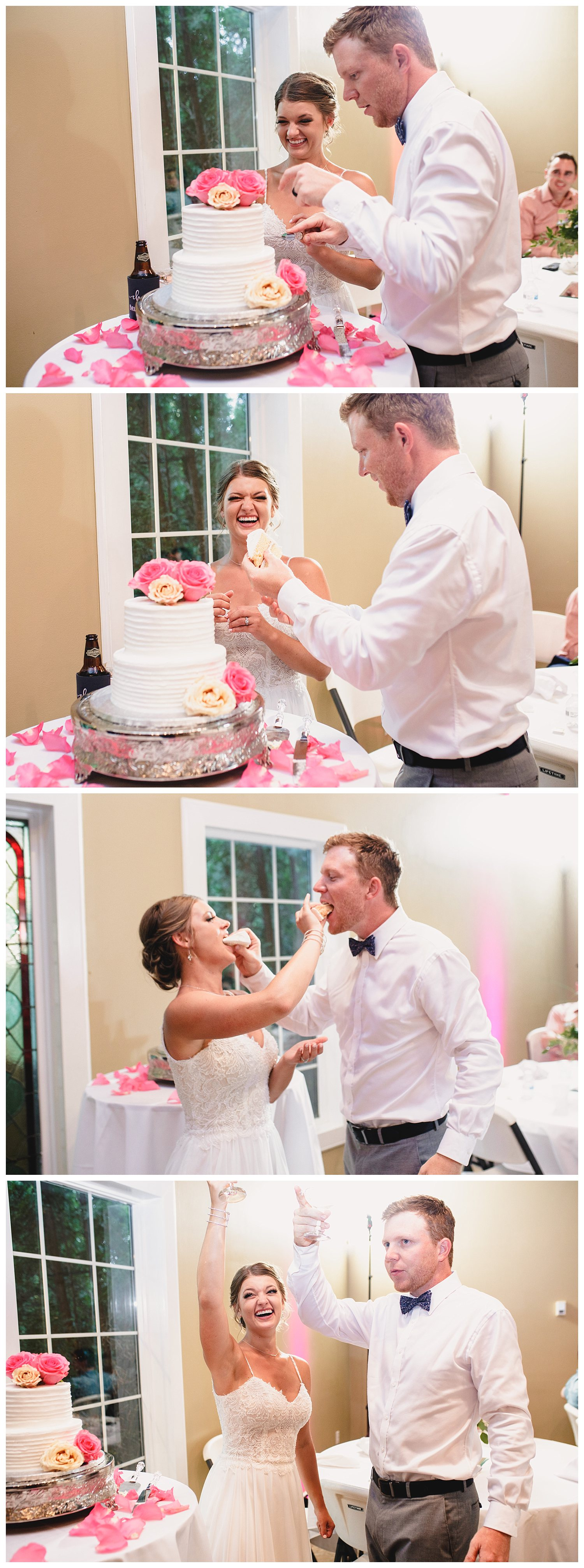 Kelsey_Diane_Photography_Kansas_City_Engagement_Wedding_Photographer_Midwest_Traveling_Missouri_Lee_Andrew_Hall_And_Garden_Blue_Springs_Wedding_Clayton_Kimberly_Summer_Wedding_0844.jpg