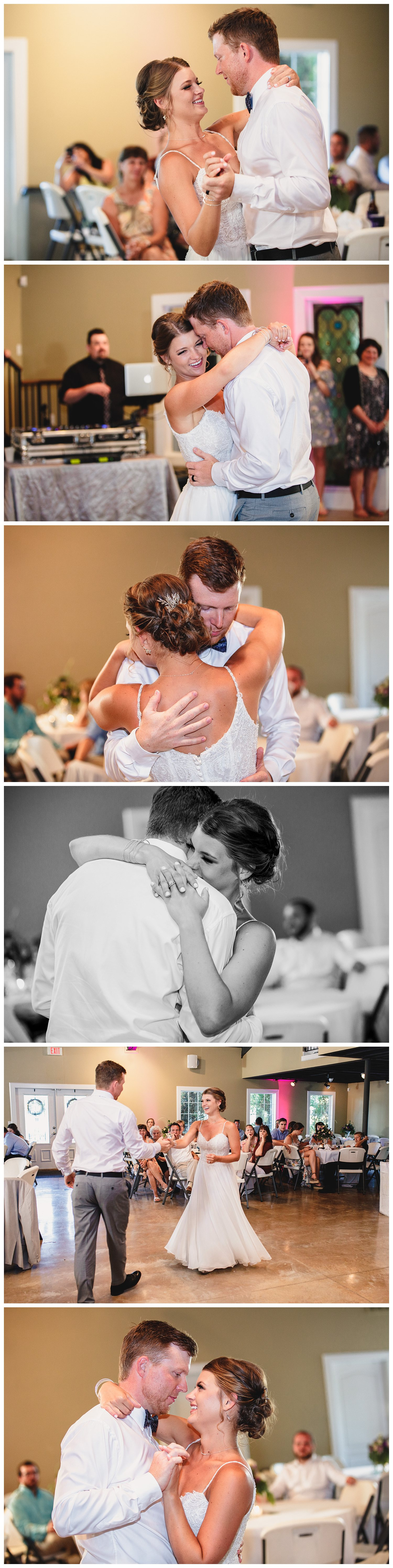 Kelsey_Diane_Photography_Kansas_City_Engagement_Wedding_Photographer_Midwest_Traveling_Missouri_Lee_Andrew_Hall_And_Garden_Blue_Springs_Wedding_Clayton_Kimberly_Summer_Wedding_0845.jpg