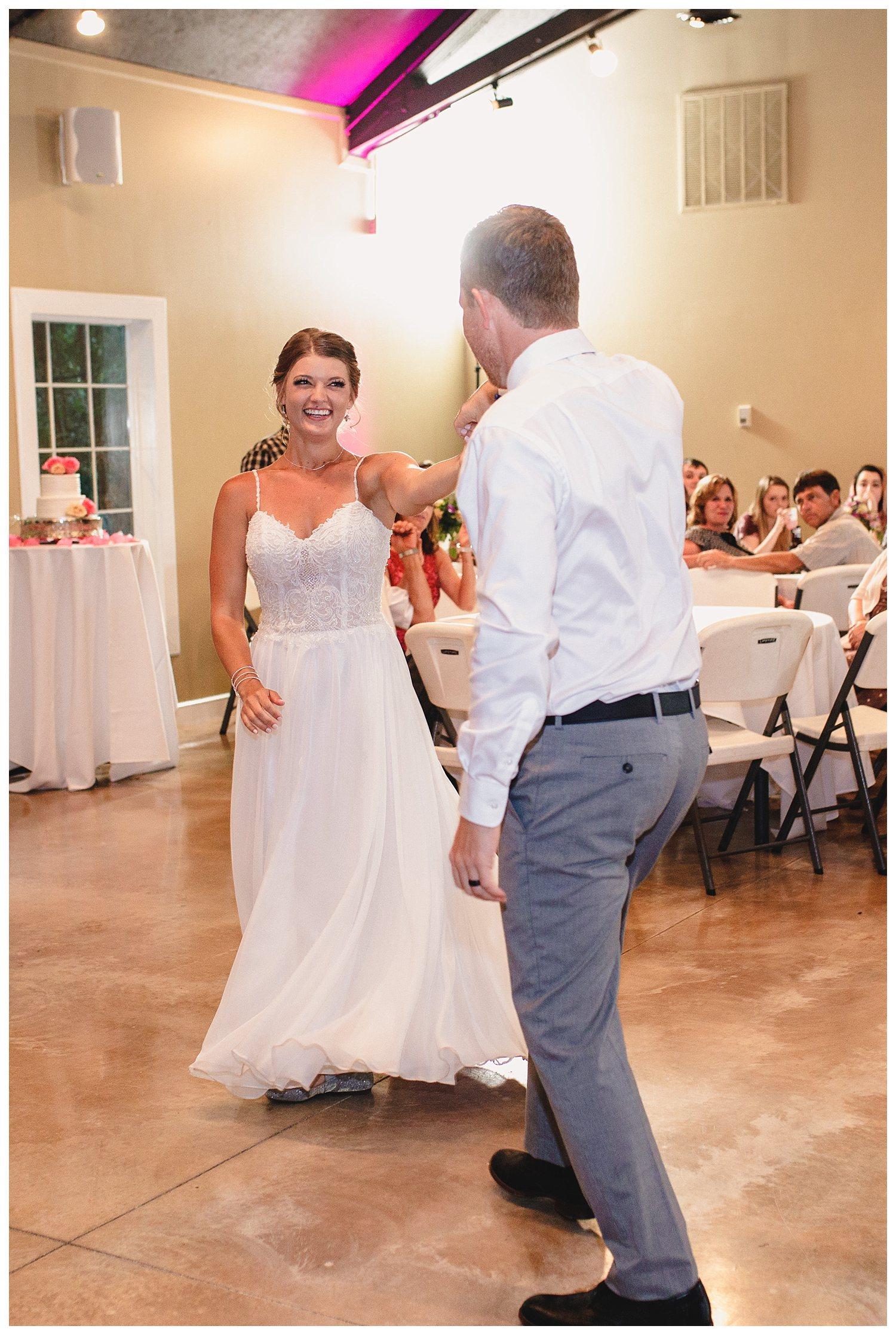 Kelsey_Diane_Photography_Kansas_City_Engagement_Wedding_Photographer_Midwest_Traveling_Missouri_Lee_Andrew_Hall_And_Garden_Blue_Springs_Wedding_Clayton_Kimberly_Summer_Wedding_0846.jpg