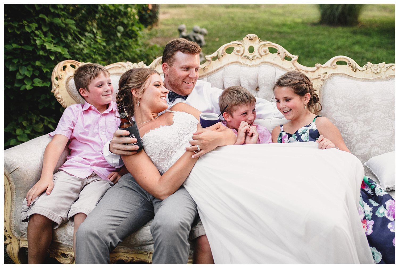 Kelsey_Diane_Photography_Kansas_City_Engagement_Wedding_Photographer_Midwest_Traveling_Missouri_Lee_Andrew_Hall_And_Garden_Blue_Springs_Wedding_Clayton_Kimberly_Summer_Wedding_0850.jpg