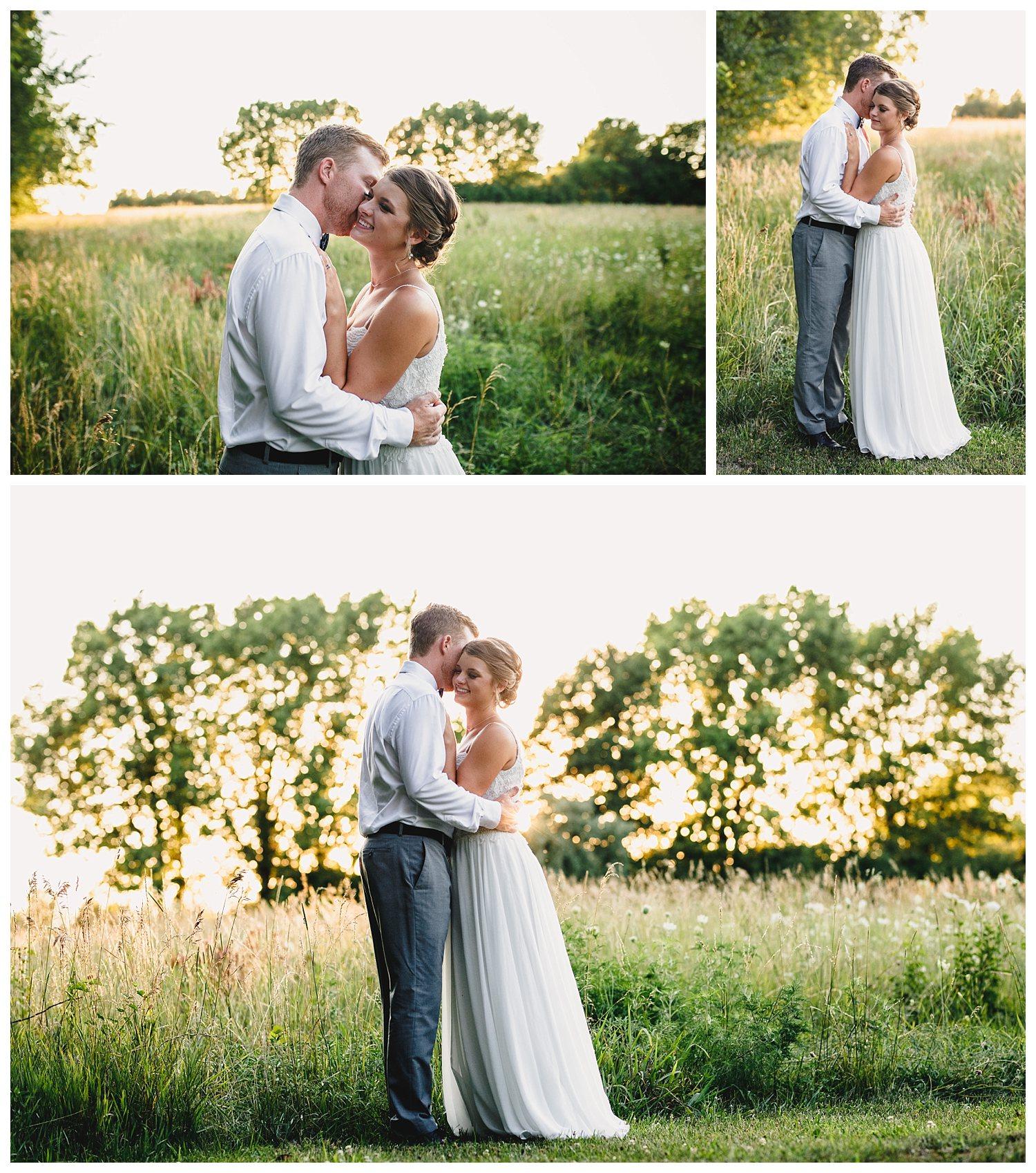 Kelsey_Diane_Photography_Kansas_City_Engagement_Wedding_Photographer_Midwest_Traveling_Missouri_Lee_Andrew_Hall_And_Garden_Blue_Springs_Wedding_Clayton_Kimberly_Summer_Wedding_0851.jpg
