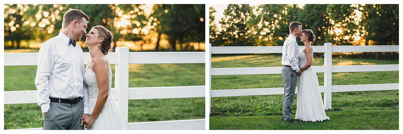 Kelsey_Diane_Photography_Kansas_City_Engagement_Wedding_Photographer_Midwest_Traveling_Missouri_Lee_Andrew_Hall_And_Garden_Blue_Springs_Wedding_Clayton_Kimberly_Summer_Wedding_0853.jpg