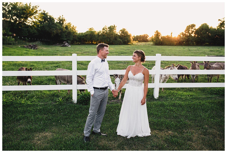 Kelsey_Diane_Photography_Kansas_City_Engagement_Wedding_Photographer_Midwest_Traveling_Missouri_Lee_Andrew_Hall_And_Garden_Blue_Springs_Wedding_Clayton_Kimberly_Summer_Wedding_0858.jpg