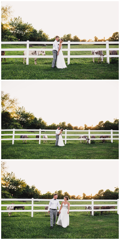 Kelsey_Diane_Photography_Kansas_City_Engagement_Wedding_Photographer_Midwest_Traveling_Missouri_Lee_Andrew_Hall_And_Garden_Blue_Springs_Wedding_Clayton_Kimberly_Summer_Wedding_0860.jpg
