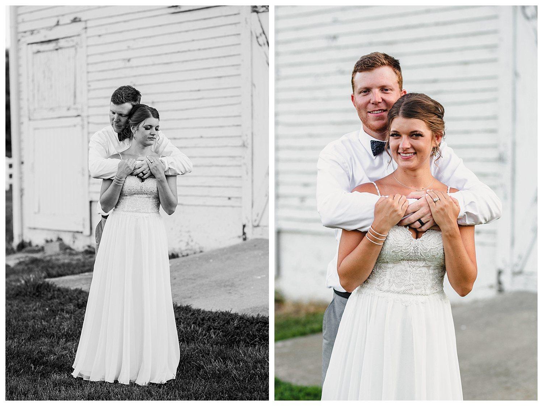Kelsey_Diane_Photography_Kansas_City_Engagement_Wedding_Photographer_Midwest_Traveling_Missouri_Lee_Andrew_Hall_And_Garden_Blue_Springs_Wedding_Clayton_Kimberly_Summer_Wedding_0863.jpg
