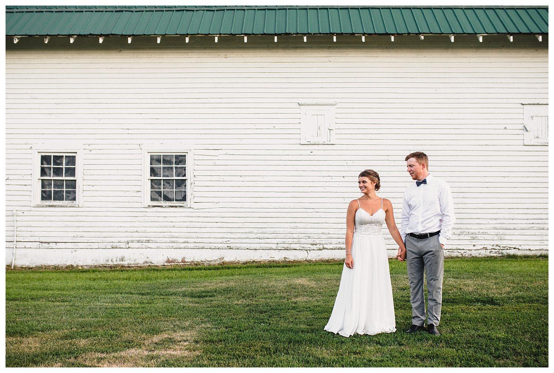 Kelsey_Diane_Photography_Kansas_City_Engagement_Wedding_Photographer_Midwest_Traveling_Missouri_Lee_Andrew_Hall_And_Garden_Blue_Springs_Wedding_Clayton_Kimberly_Summer_Wedding_0866.jpg