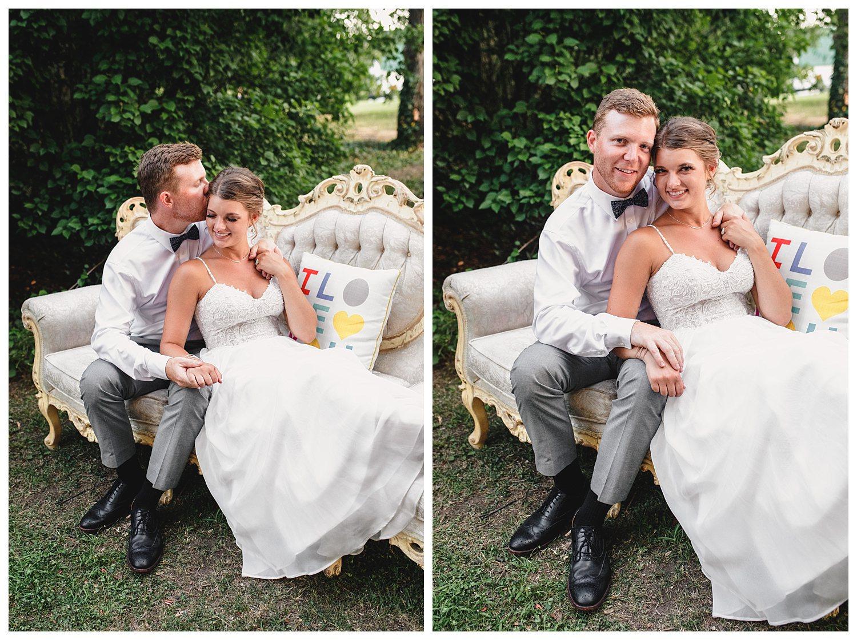 Kelsey_Diane_Photography_Kansas_City_Engagement_Wedding_Photographer_Midwest_Traveling_Missouri_Lee_Andrew_Hall_And_Garden_Blue_Springs_Wedding_Clayton_Kimberly_Summer_Wedding_0868.jpg