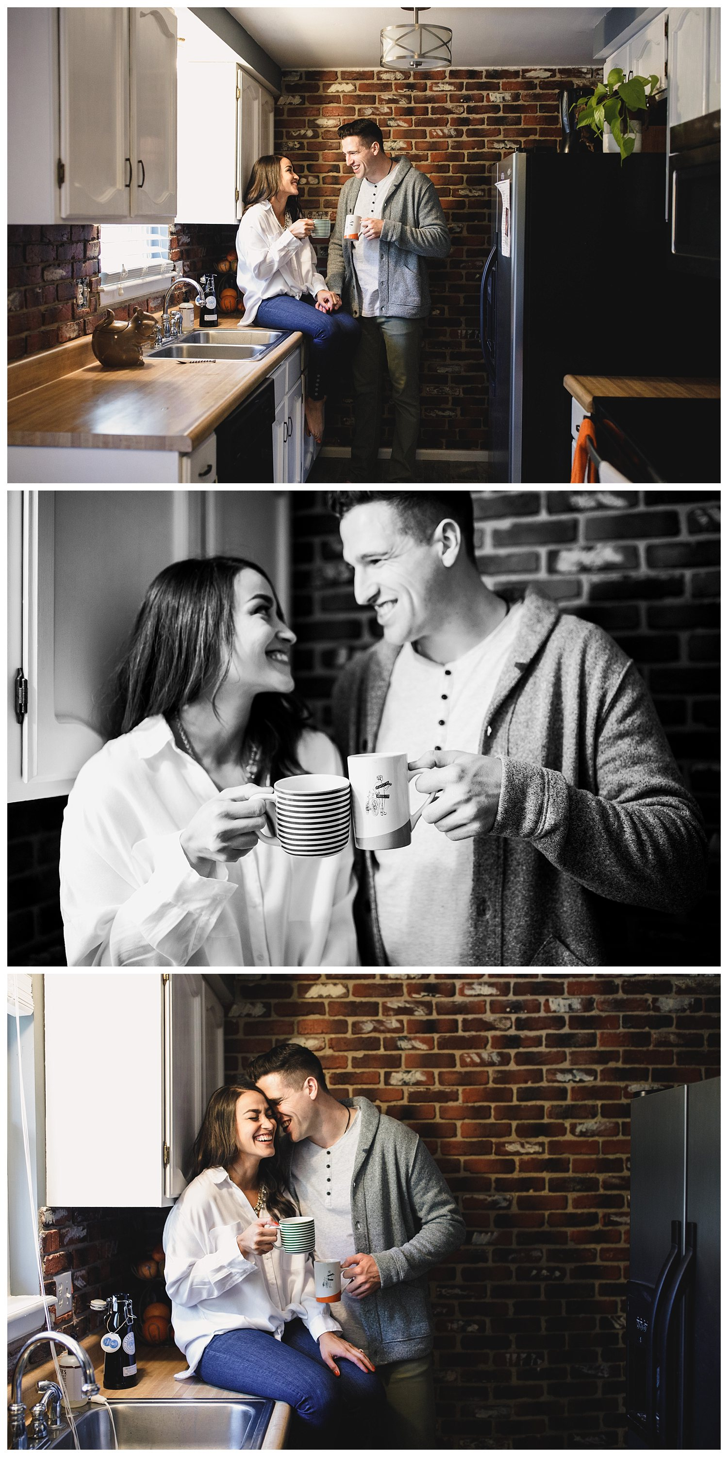 Kansas_City_Wedding_Photographer_Engagement_Kelsey_Diane_Photography_Midwest_Traveling_In_home_engagement_Session_Cassie_Austin_Parkville_Missouri_0871.jpg