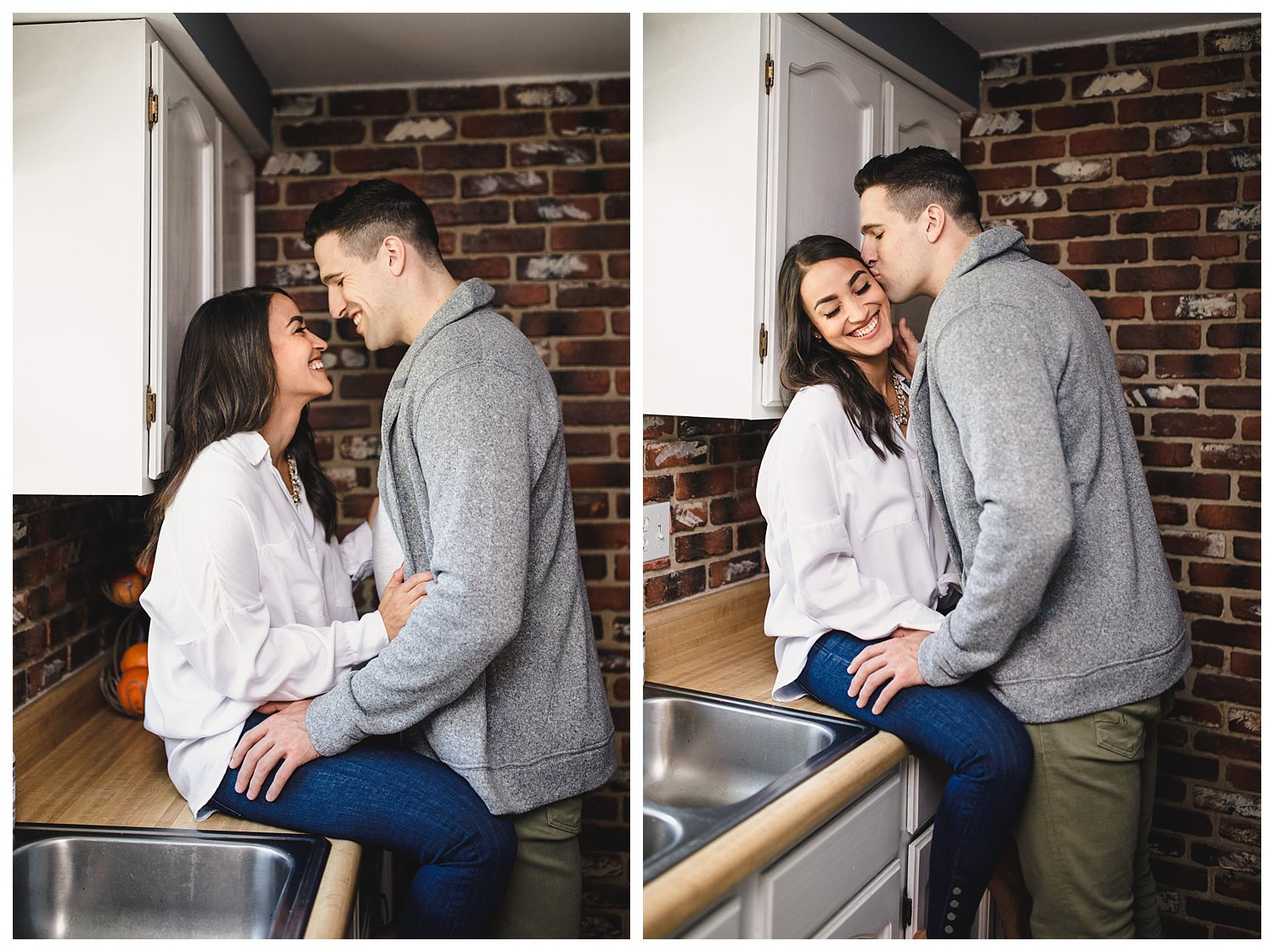 Kansas_City_Wedding_Photographer_Engagement_Kelsey_Diane_Photography_Midwest_Traveling_In_home_engagement_Session_Cassie_Austin_Parkville_Missouri_0873.jpg