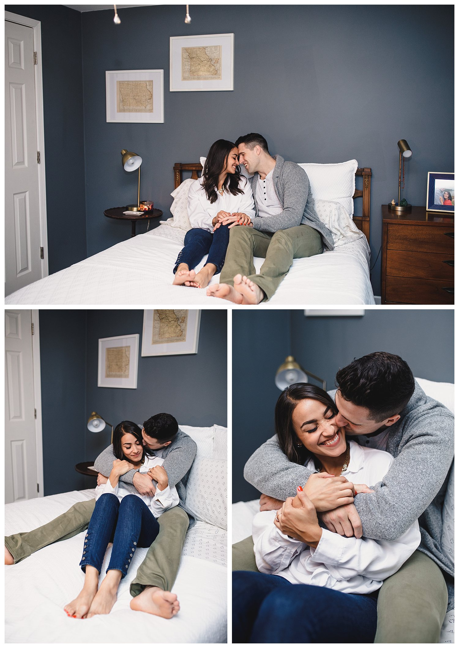 Kansas_City_Wedding_Photographer_Engagement_Kelsey_Diane_Photography_Midwest_Traveling_In_home_engagement_Session_Cassie_Austin_Parkville_Missouri_0881.jpg
