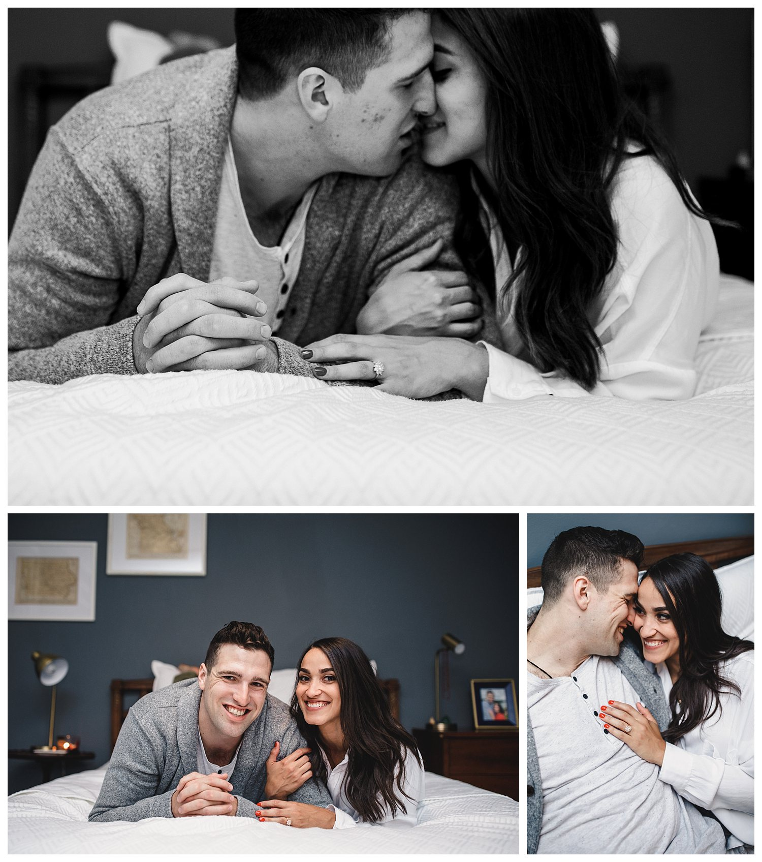 Kansas_City_Wedding_Photographer_Engagement_Kelsey_Diane_Photography_Midwest_Traveling_In_home_engagement_Session_Cassie_Austin_Parkville_Missouri_0882.jpg