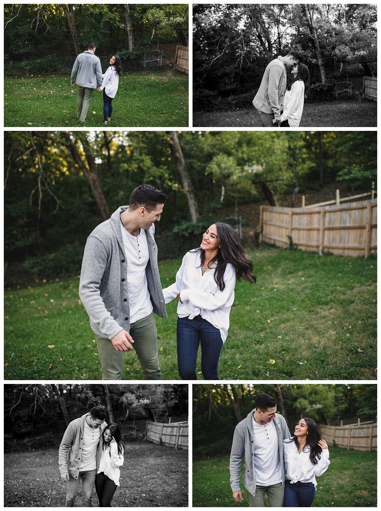 Kansas_City_Wedding_Photographer_Engagement_Kelsey_Diane_Photography_Midwest_Traveling_In_home_engagement_Session_Cassie_Austin_Parkville_Missouri_0886.jpg